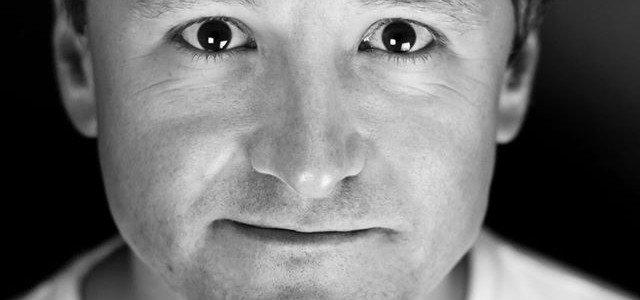 #ThinkSocial – Artur Kurasiński [wywiad]