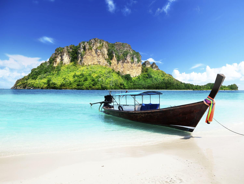 Czy warto mieć ubezpieczenie podróżne?