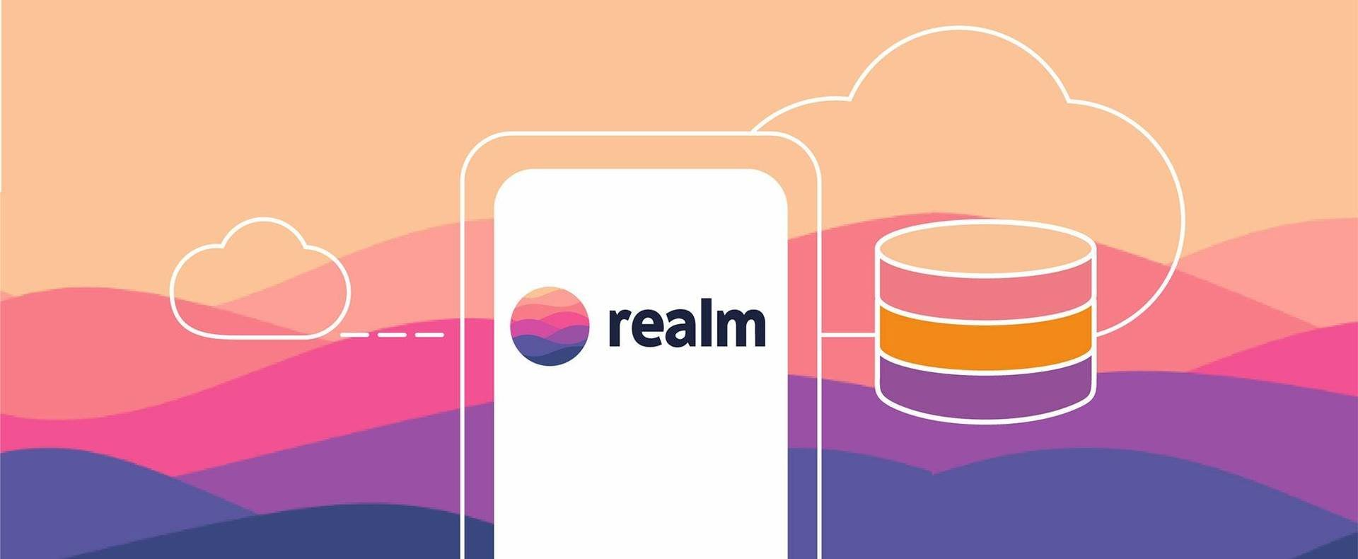 Erevena Assist Leading Open-Source Mobile Database, Realm, in Hiring SVP Worldwide Sales