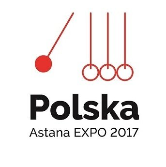 Polish furniture at EXPO for the first time