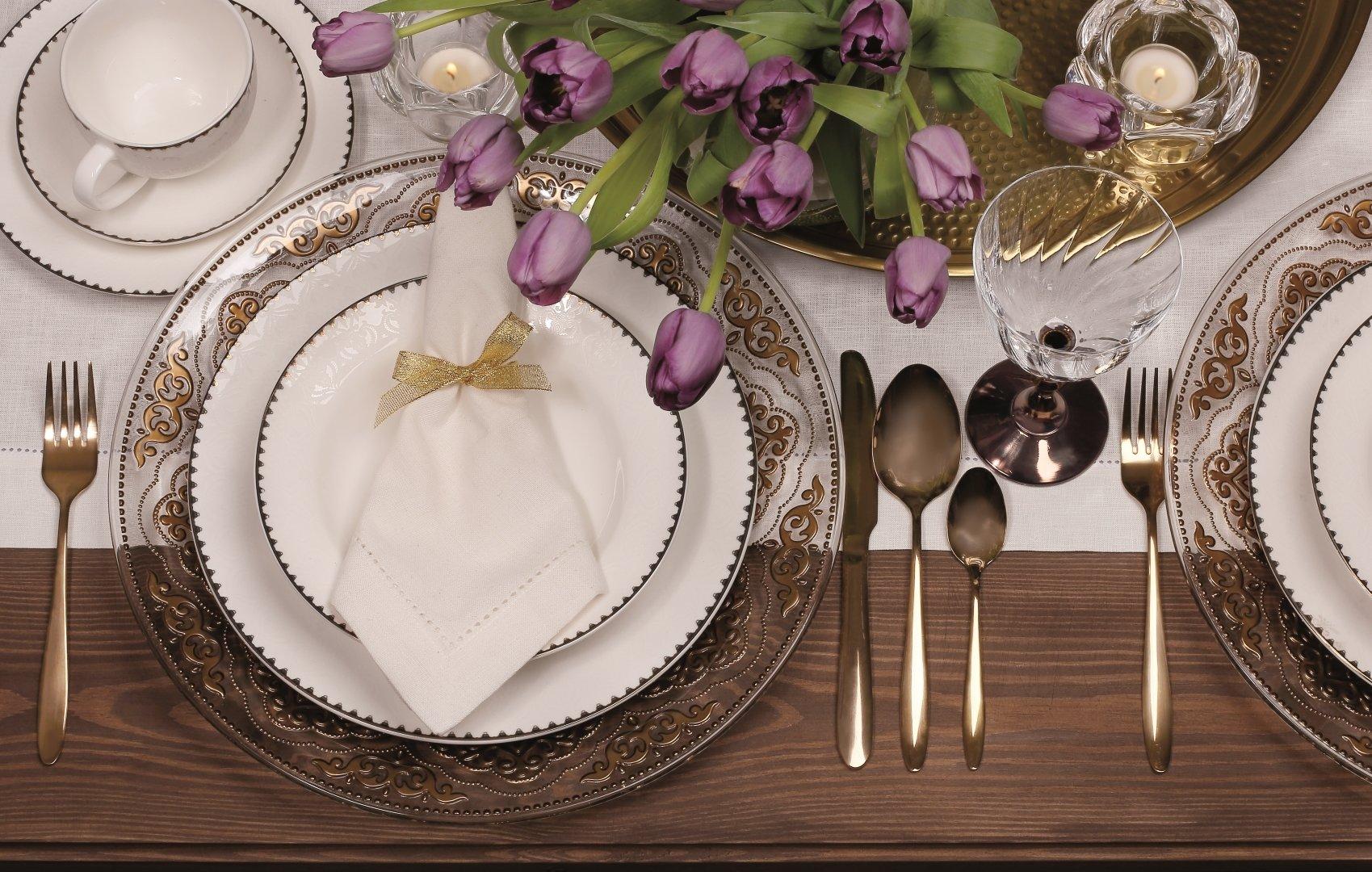 Przygotuj swój dom na rodzinną celebrację