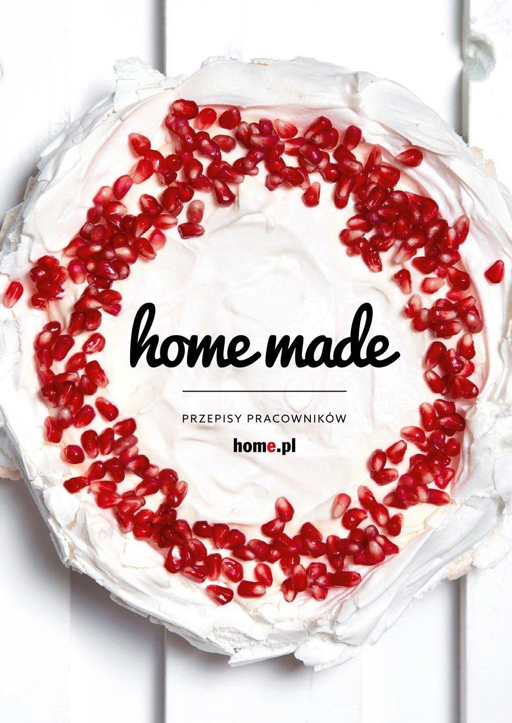 IT od kuchni. home.pl pokazuje kulinarne dokonania swoich pracowników