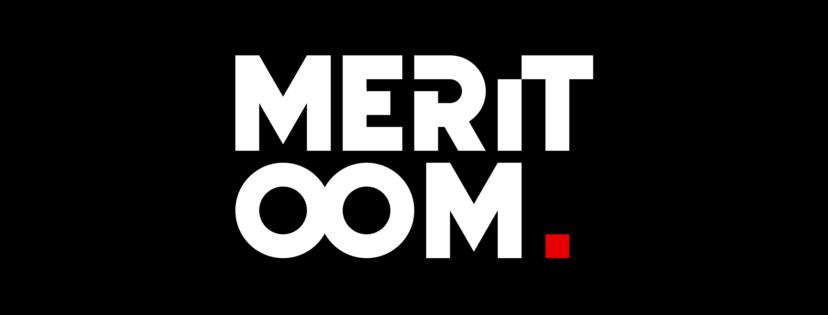 Meritoom - Wszystko Przemija
