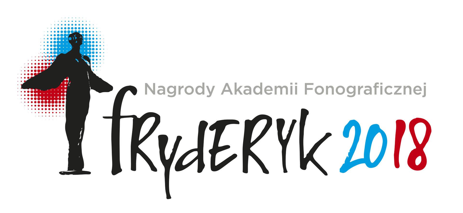 Nominacje do Nagród Akademii Fonograficznej – Fryderyk 2018 – zostaną ogłoszone 6 marca. Laureatów poznamy w kwietniu
