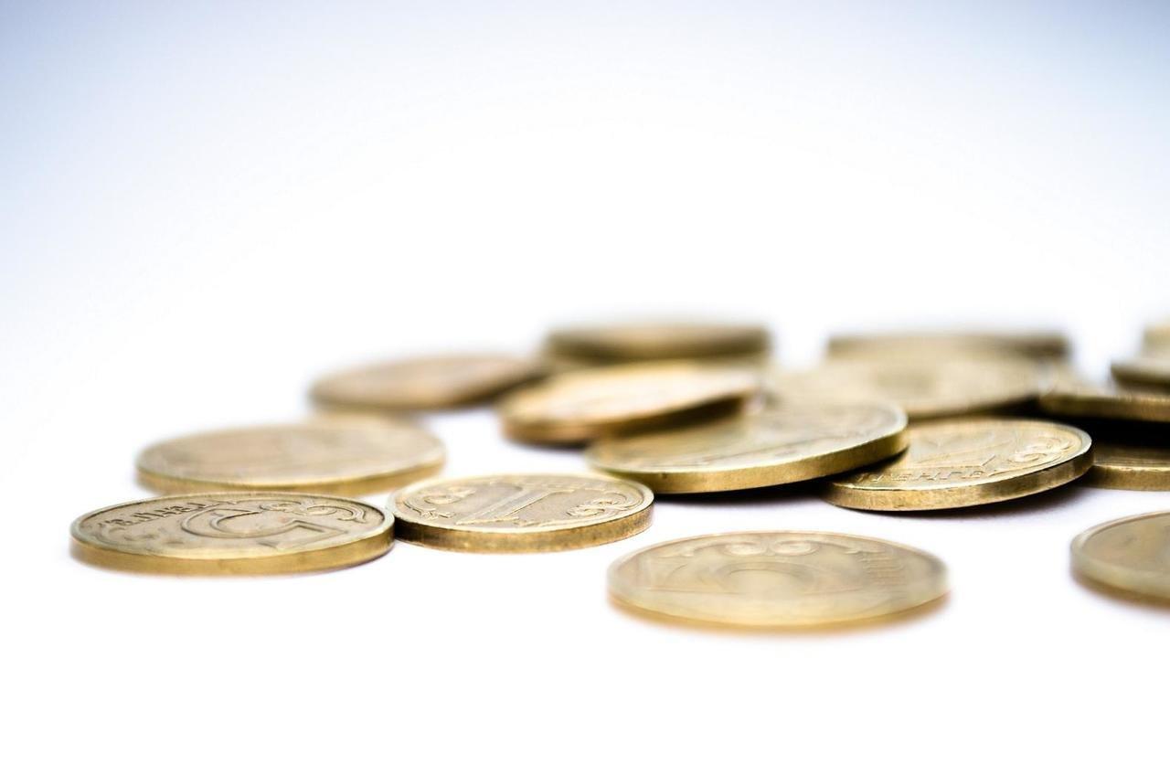 Czy można zażądać zwrotu pieniędzy w innej formie niż się zapłaciło? Czy sklep może narzucić jakąś formę zwrotu pieniędzy?