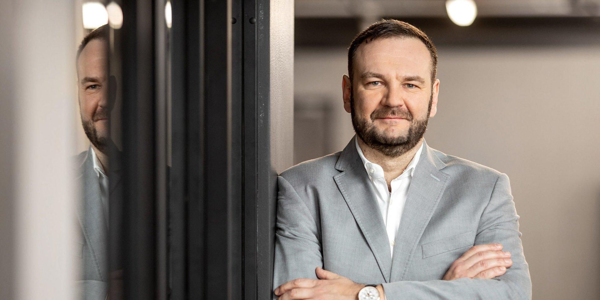 ekonomia, turystyka: dr hab. Daniel Puciato, prof. WSB