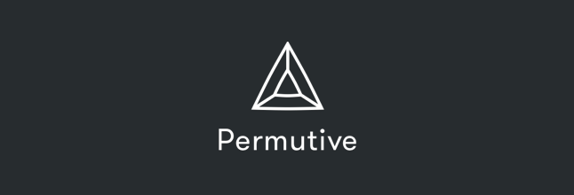 Erevena Assist Real-time Data Management Platform, Permutive, in Hiring VP Sales