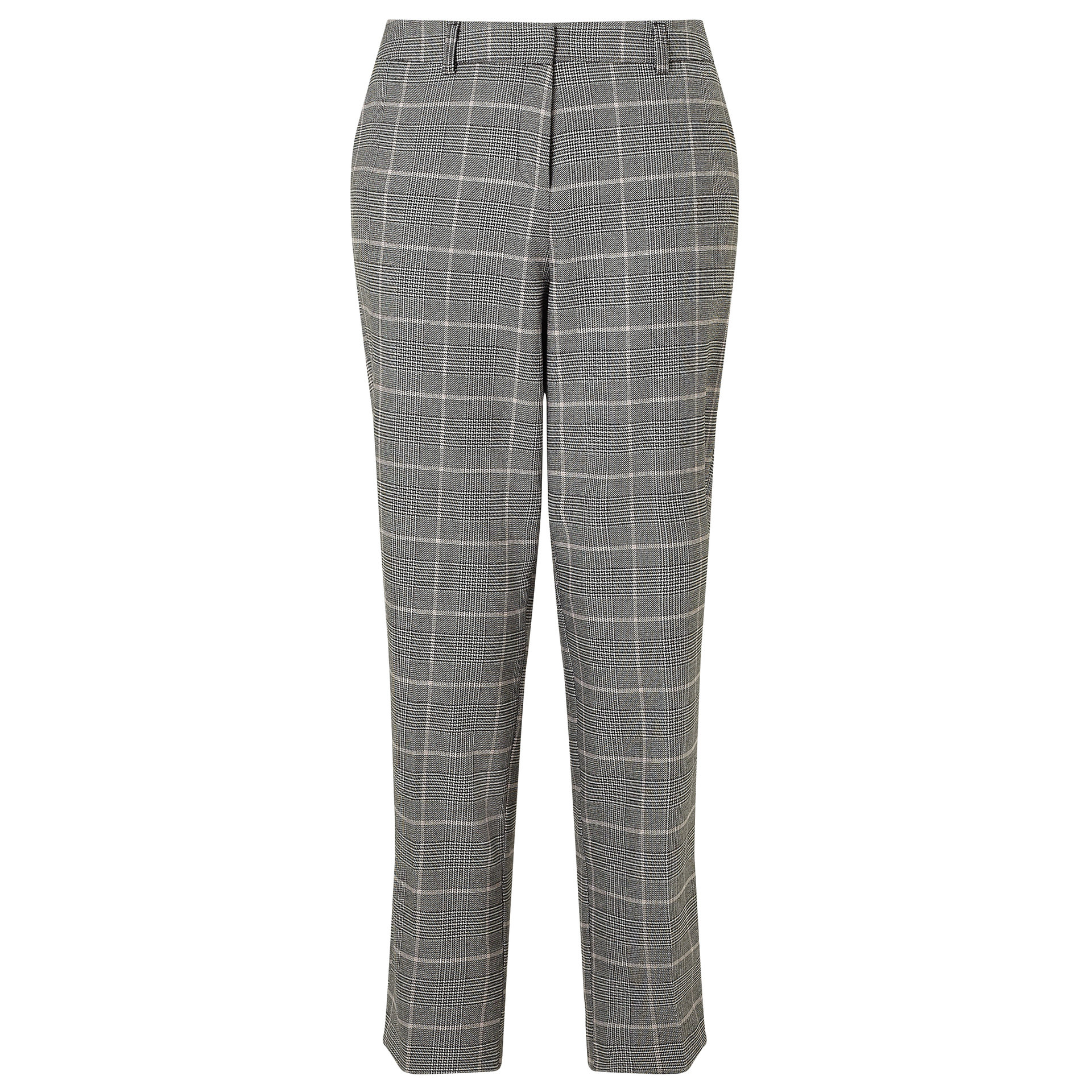 Przegląd spodni od F&F