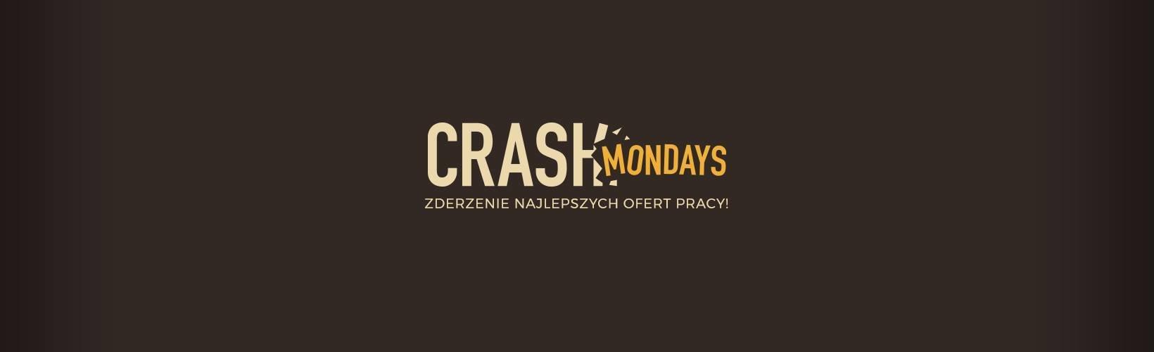 Powstała grupa dyskusyjna CRASH Jobs!