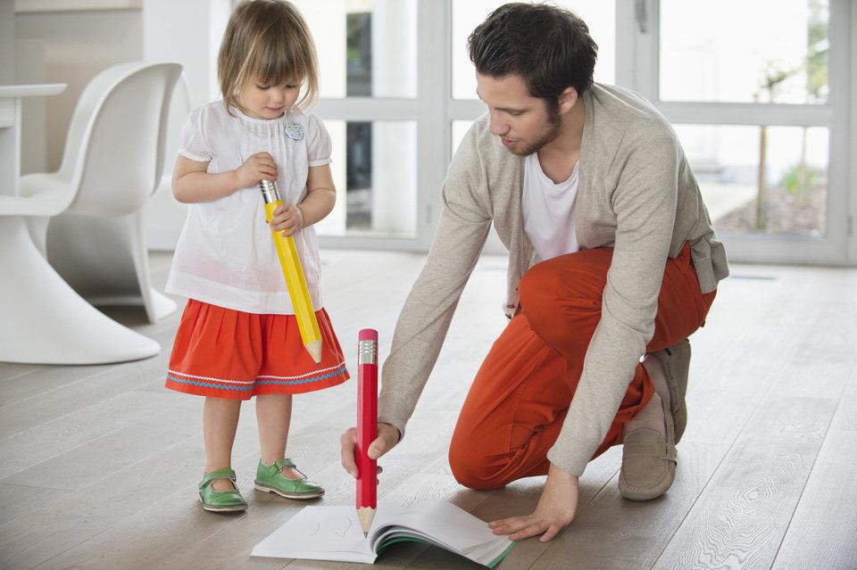Zabezpieczenie przyszłości własnej rodziny, czyli jak skutecznie oszczędzać pieniądze