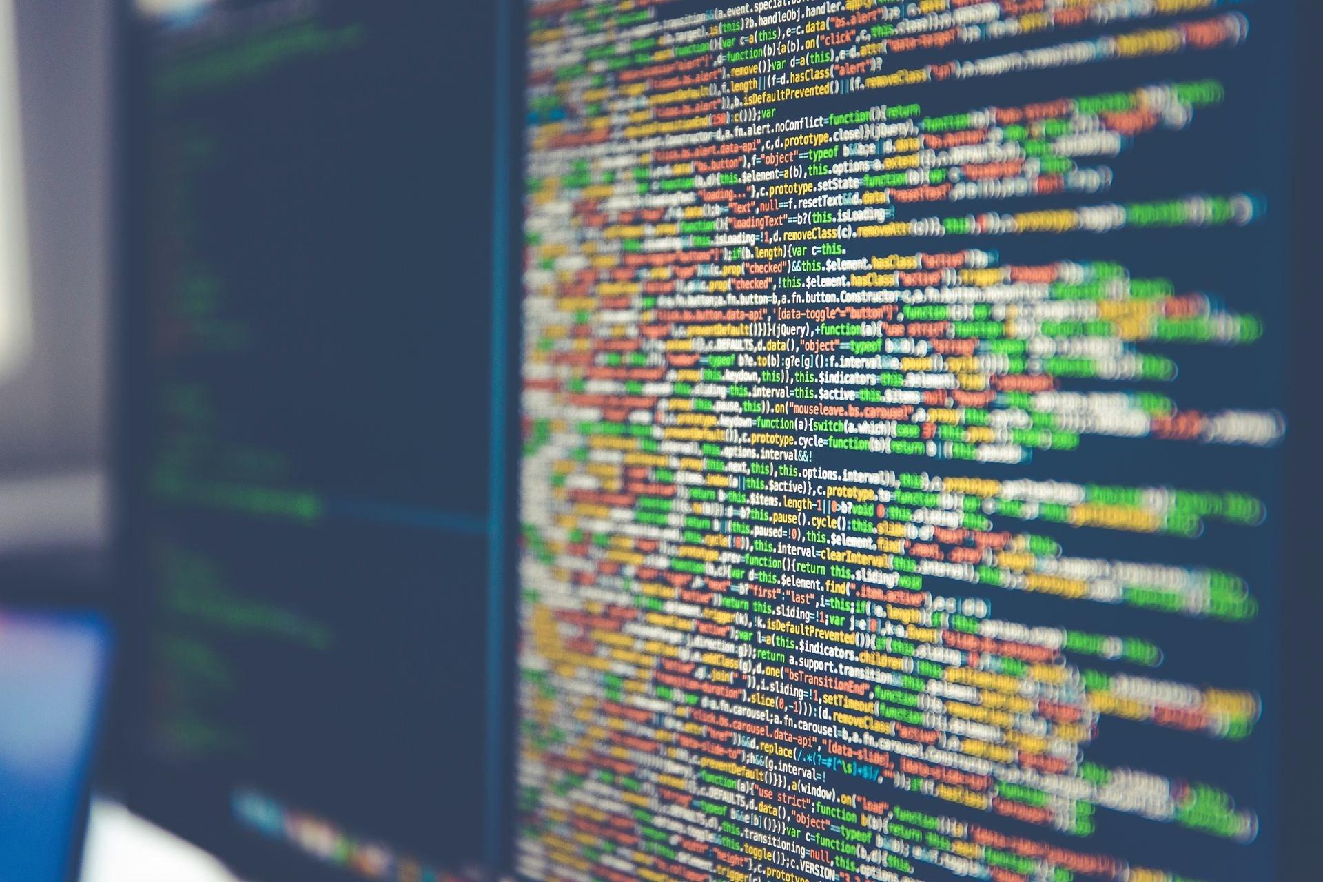 Prawo w biznesie:Ochrona danych osobowych w dobie zmian.