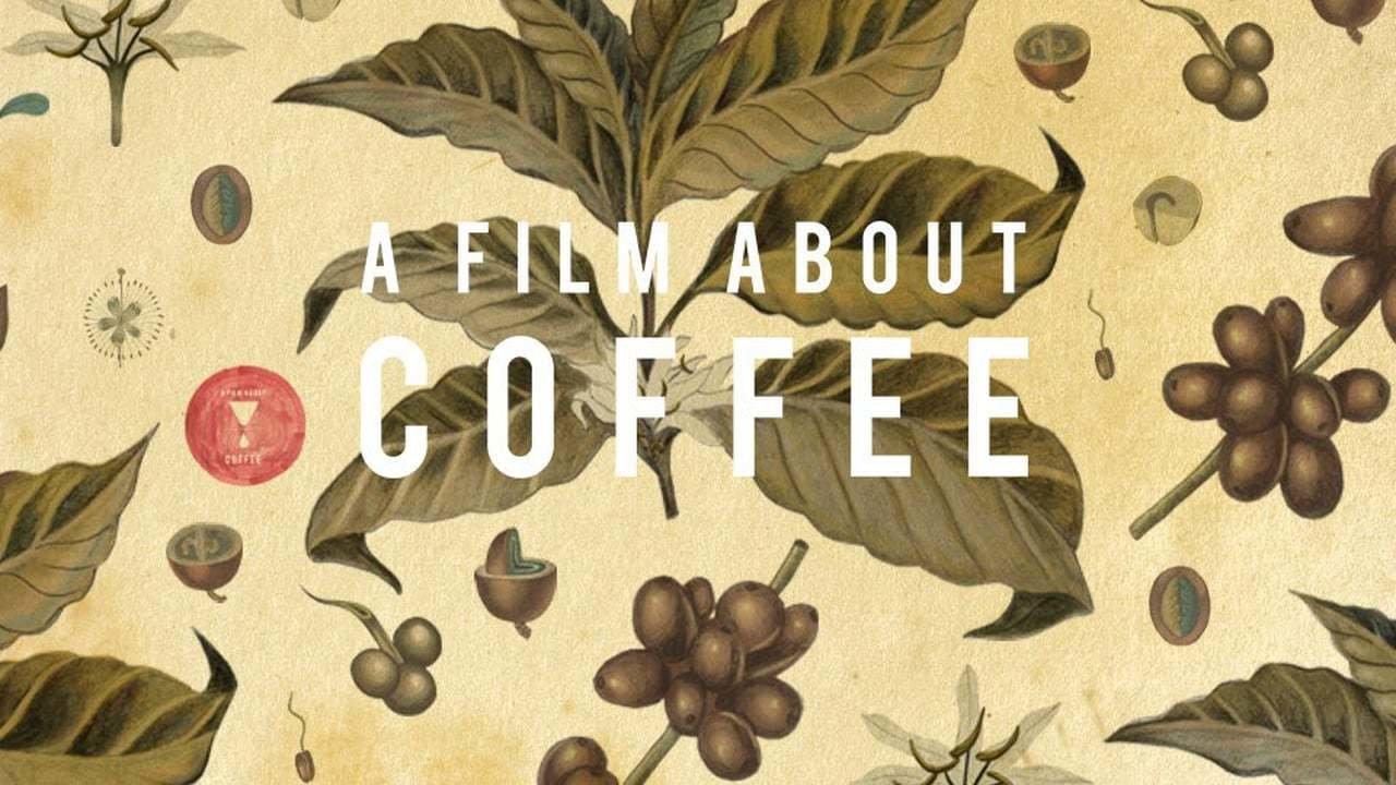 "Polska premiera ""A film about Coffee"""