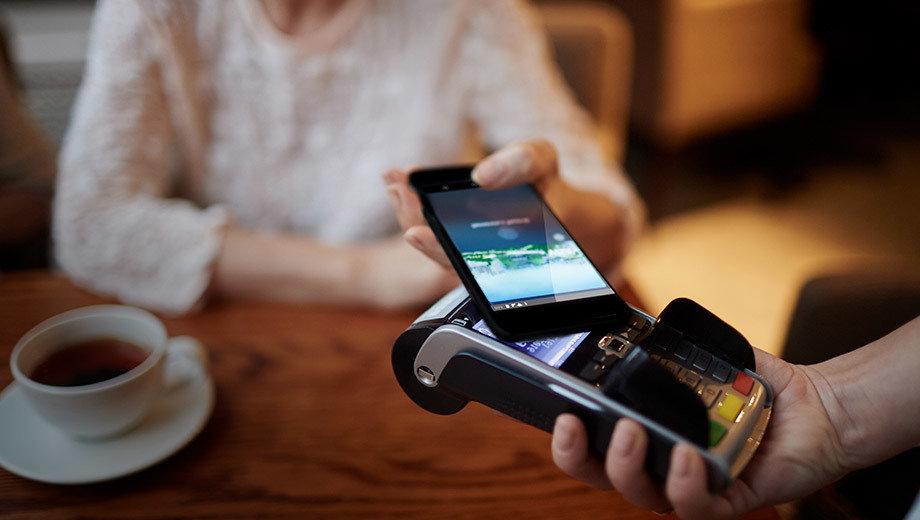 Zmierzch klasycznych portfeli? E-portmonetka, czyli czym właściwie są cyfrowe płatności
