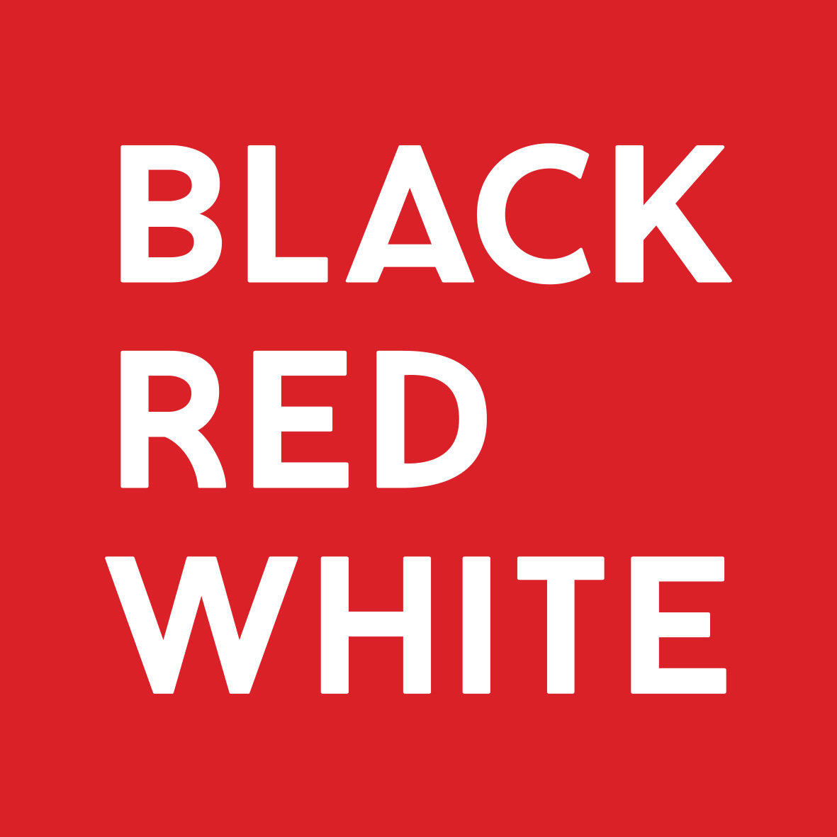 Black Red White z nowym prezesem