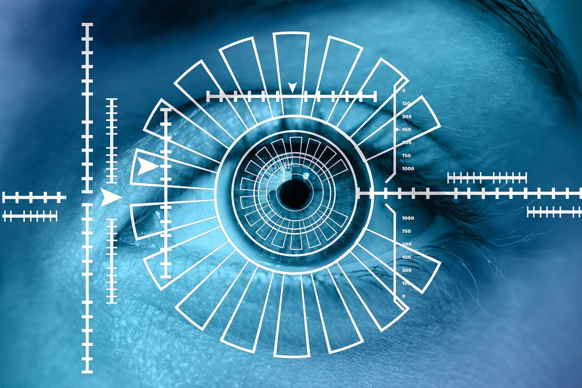 Rozporządzenie e-privacy