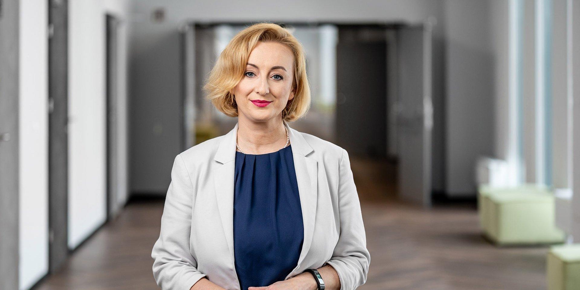 transport drogowy, logistyka: dr Anna Orzeł