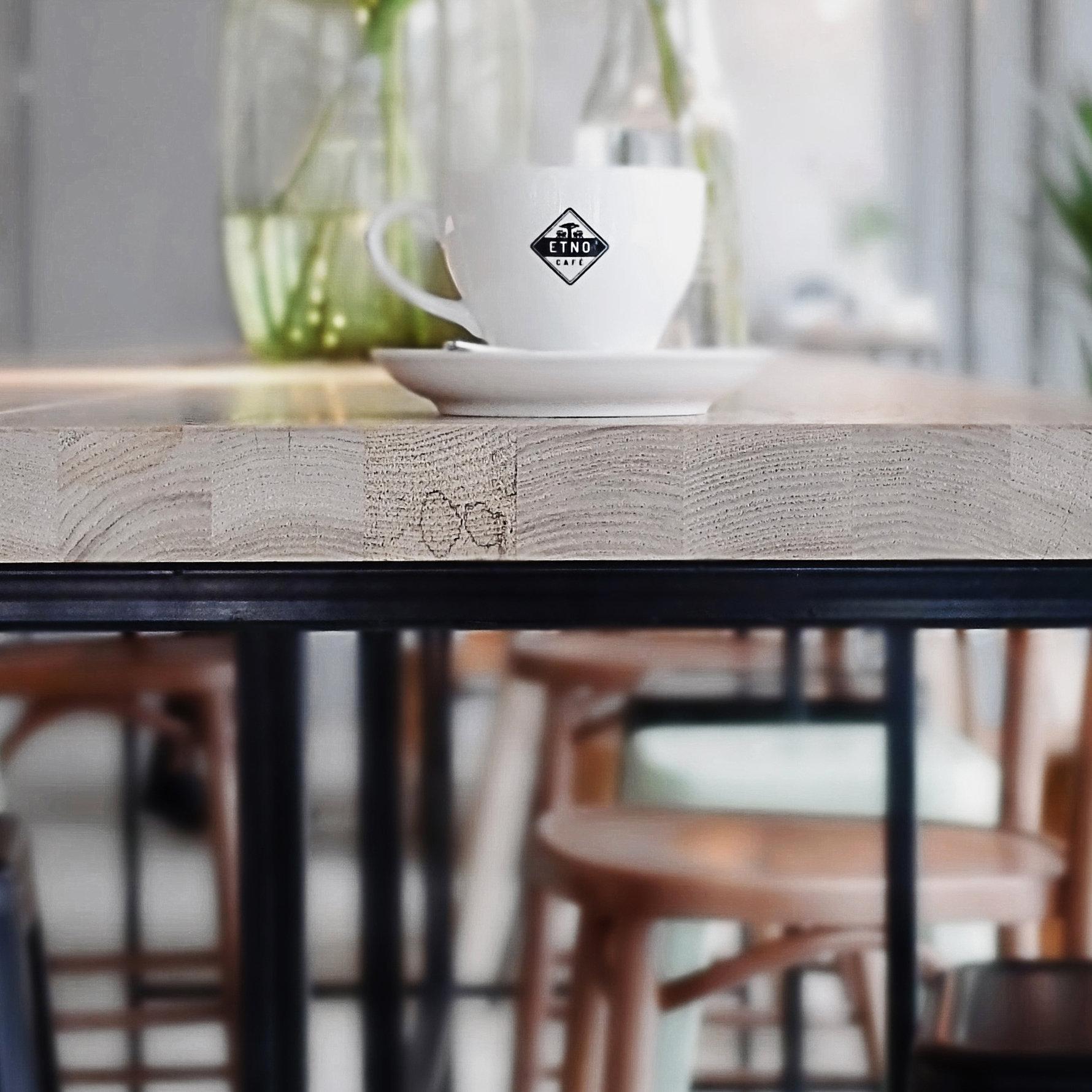 Otwarcie Etno Cafe Pasaż Grunwaldzki