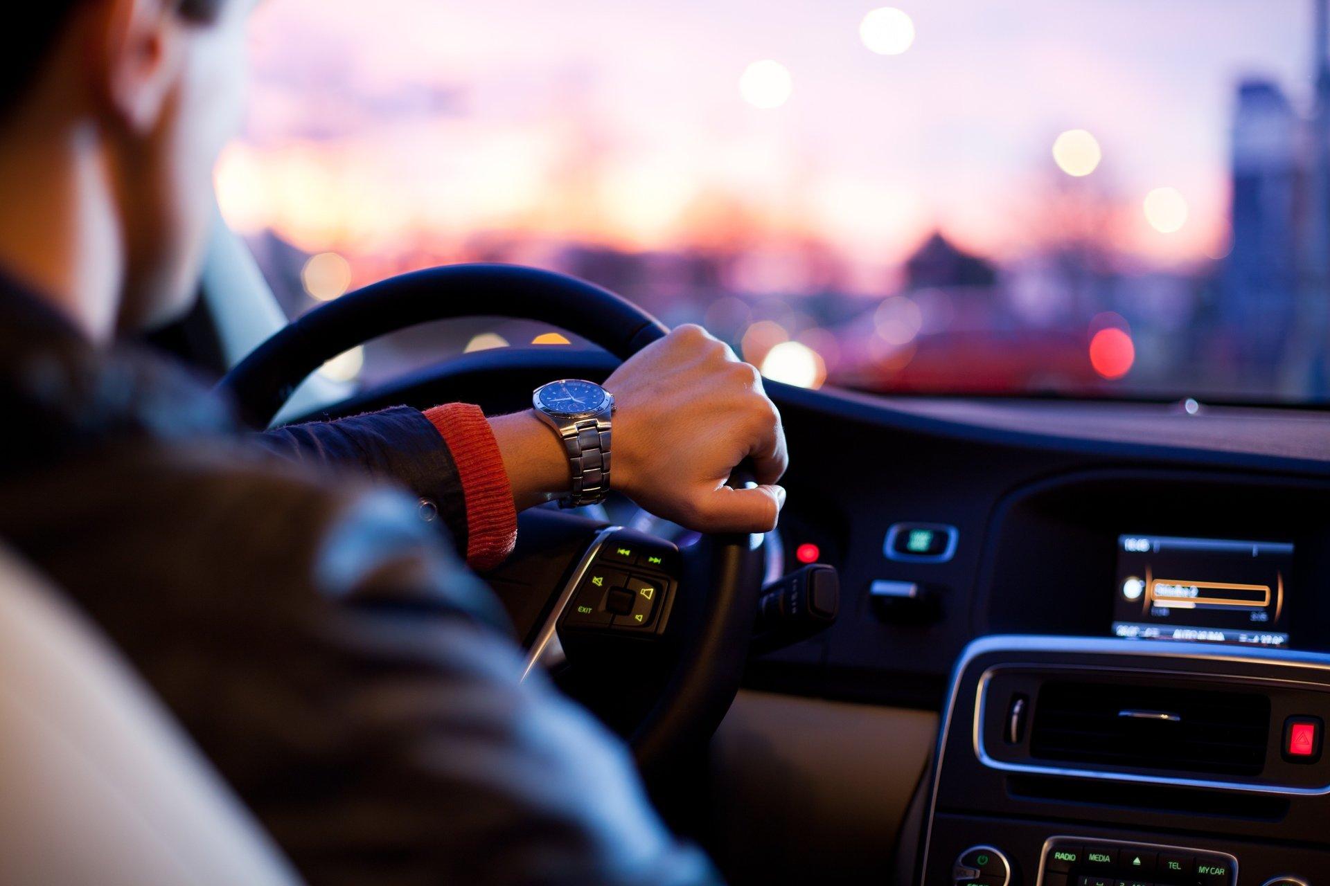 Koniec z podwyżkami cen OC? Ile zapłacimy za ubezpieczenie auta w 2018 roku?