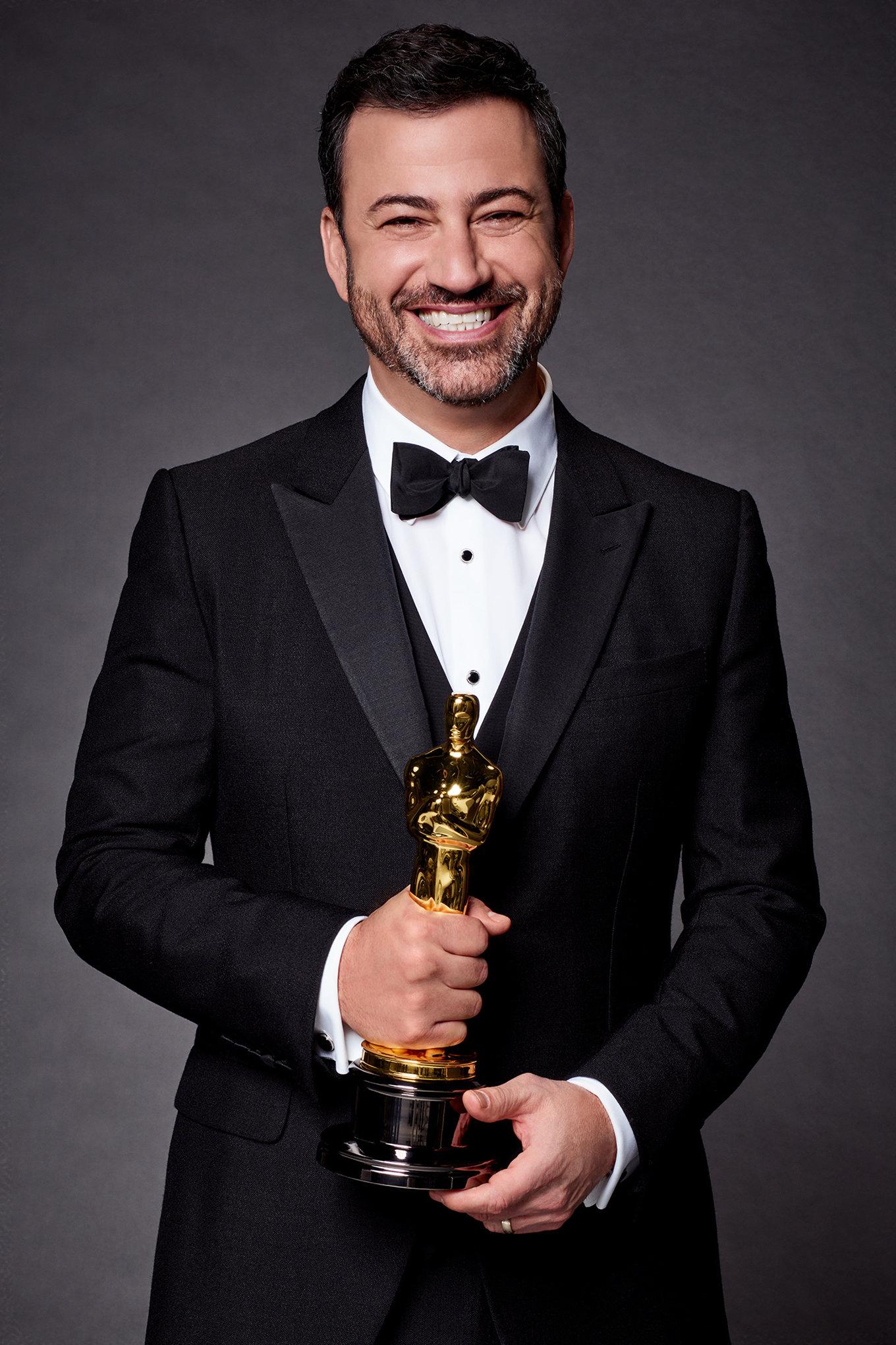 Nadchodzi wielkie święto kina – już w ten weekend jubileuszowa Gala Oscarowa®