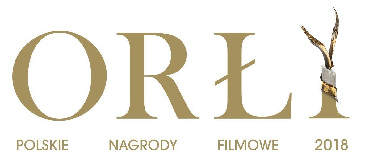 Głosowanie na Orły 2018 w serwisie WP Film