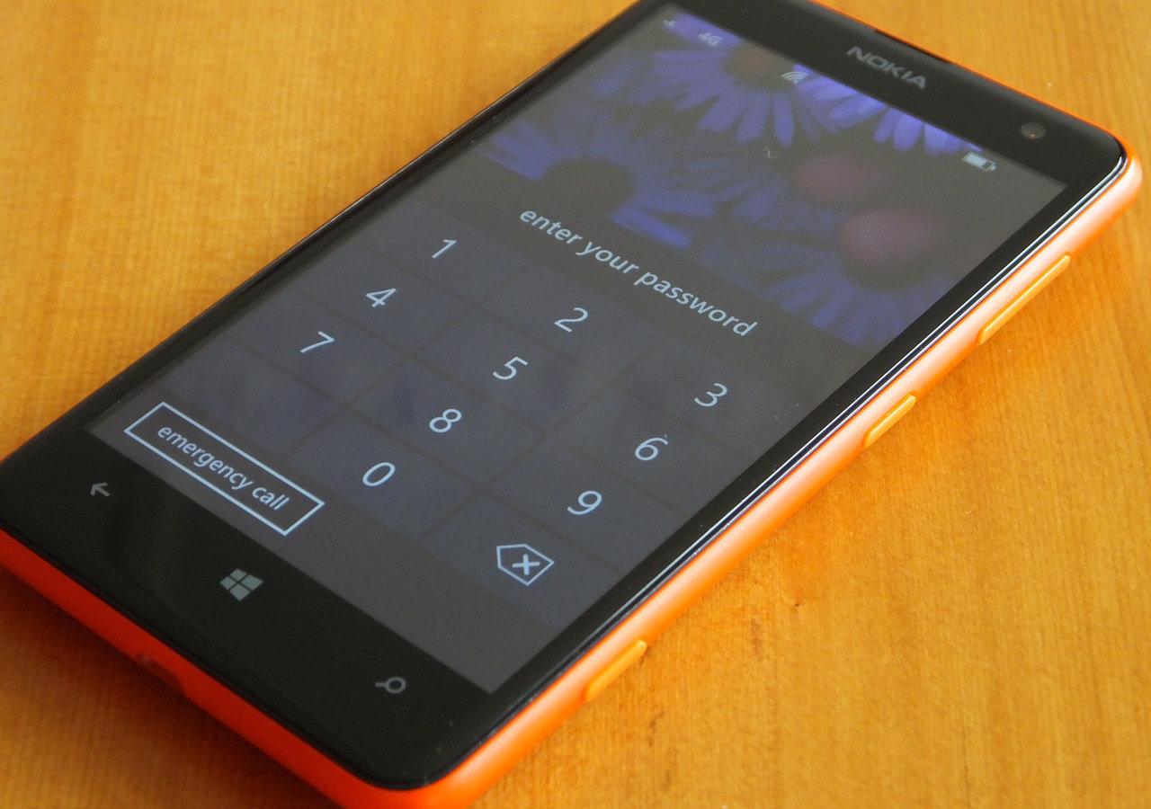 Aplikacja Allegro na platformę Android ma już 5 lat i blisko 4,5 miliona użytkowników
