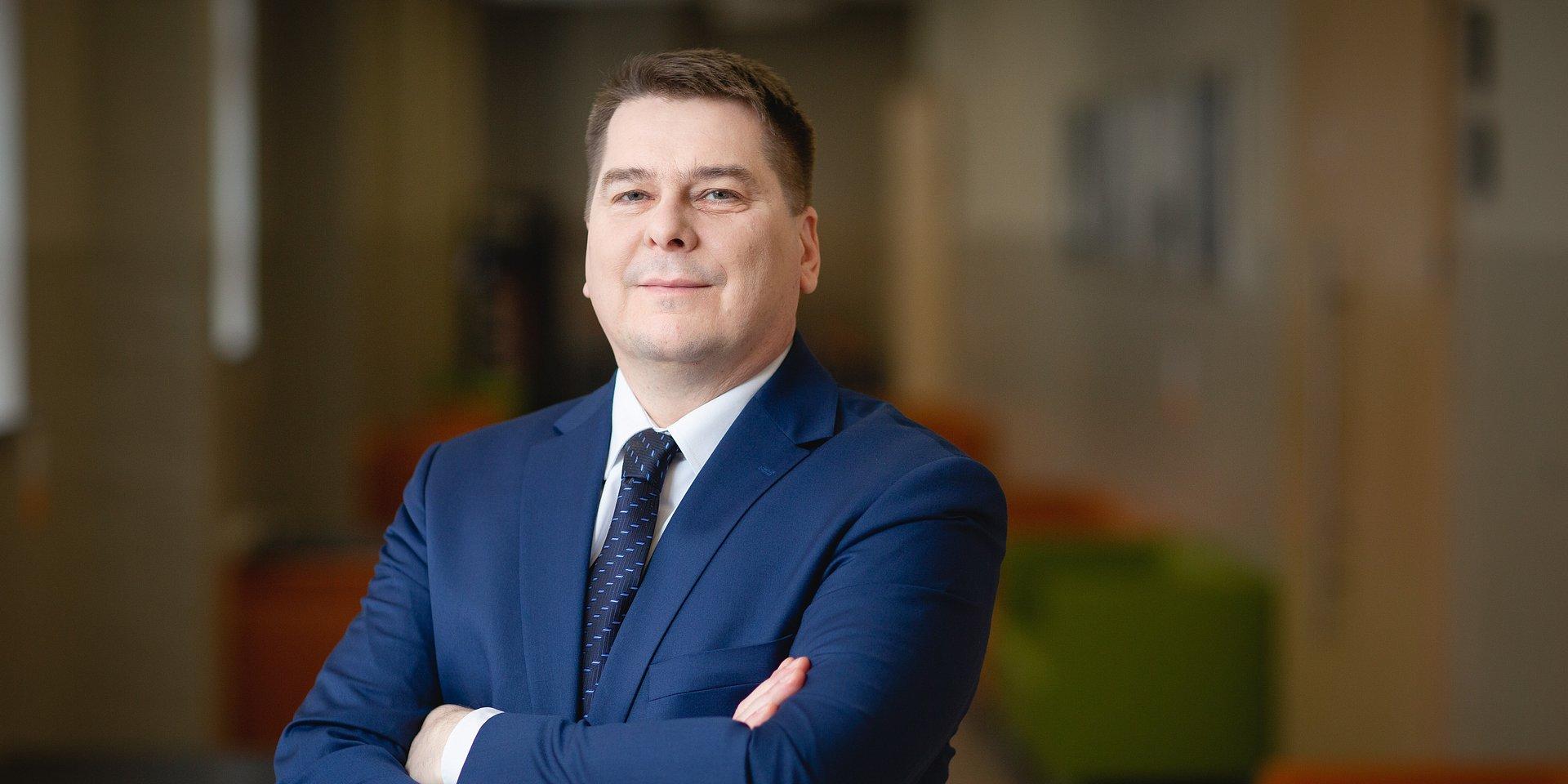 polityka gospodarcza: prof. nadzw. dr hab. Sławomir Jankiewicz