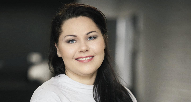 bezpieczenstwo danych: Klaudia Skelnik