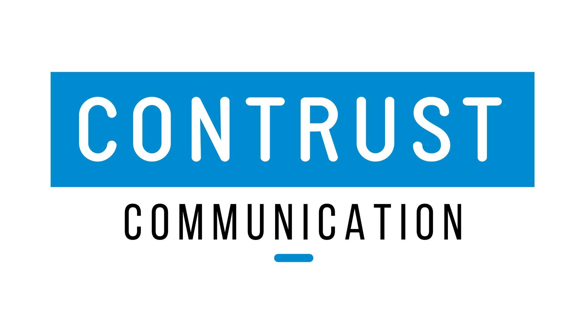 Pan Pomidor & Company nowym klientem ConTrust Communication