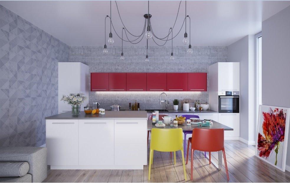 Sprawdź, jak urządzić kuchnię zgodnie z Twoim stylem