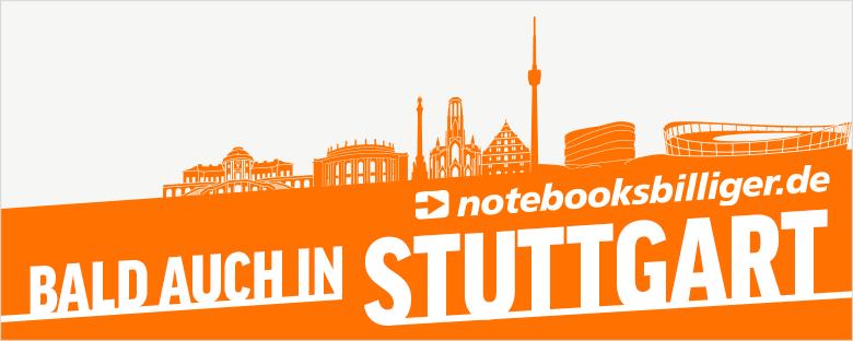 notebooksbilliger.de eröffnet fünften Store mit über 430m² Gesamtfläche