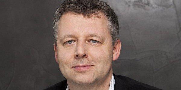 Ředitelem HB Reavis v České republice byl jmenován Petr Herman