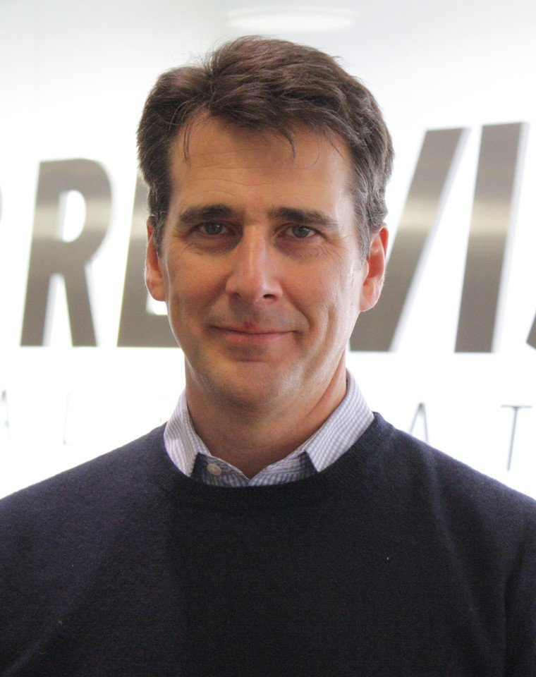 George Leslie nowym dyrektorem ds. zarządzania inwestycjami HB Reavis