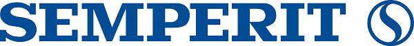 Semperit - nowa marka  opon w ofercie Inter Cars