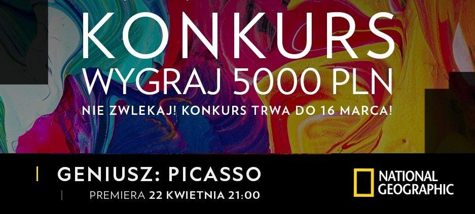 Zobacz symbole polskich miast inspirowane kubizmem. National Geographic ogłasza laureatów konkursu artystycznego