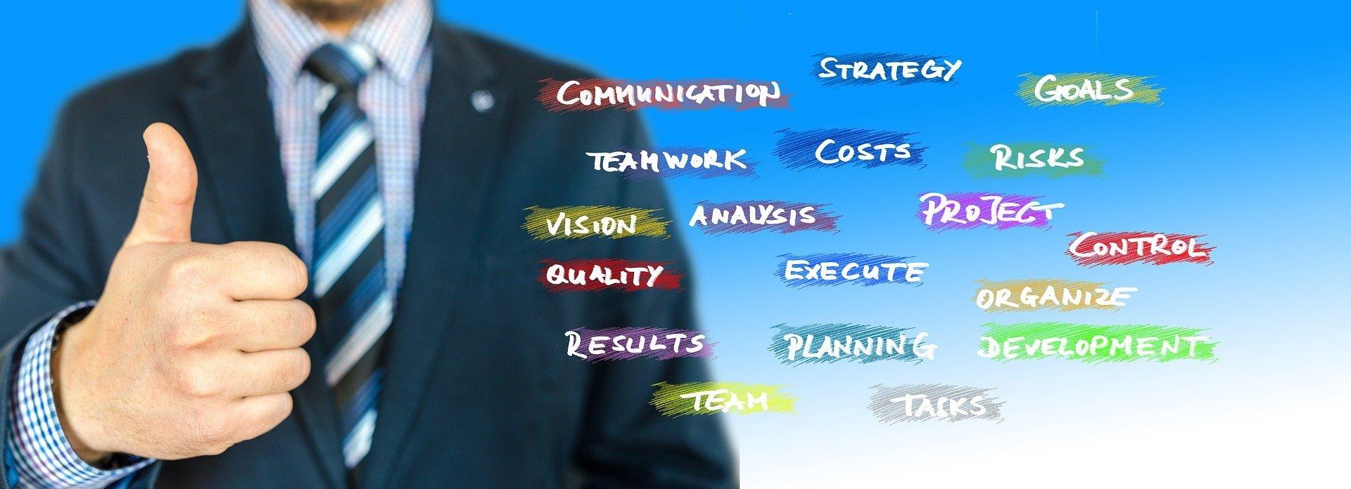 International marketing - nowy kierunek w UŁ