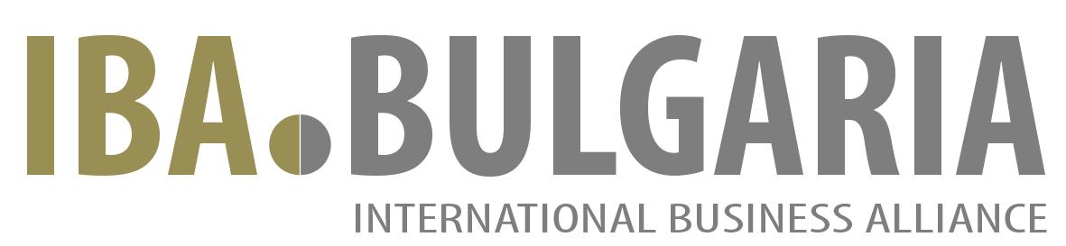 Нова онлайн бизнес мрежа обединява българите на световно ниво