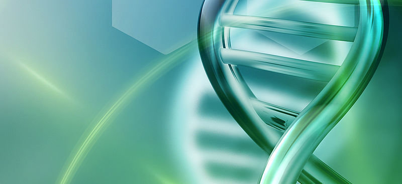 Staying ahead of cancer. When should you undergo genetic testing?