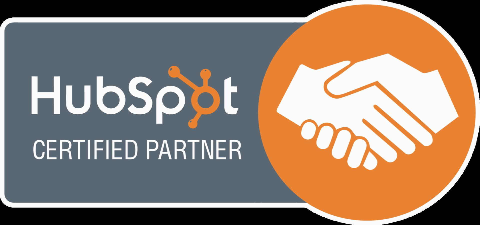 United Partners става сертифицирана партньорска агенция на HubSpot за България и Югоизточна Европа
