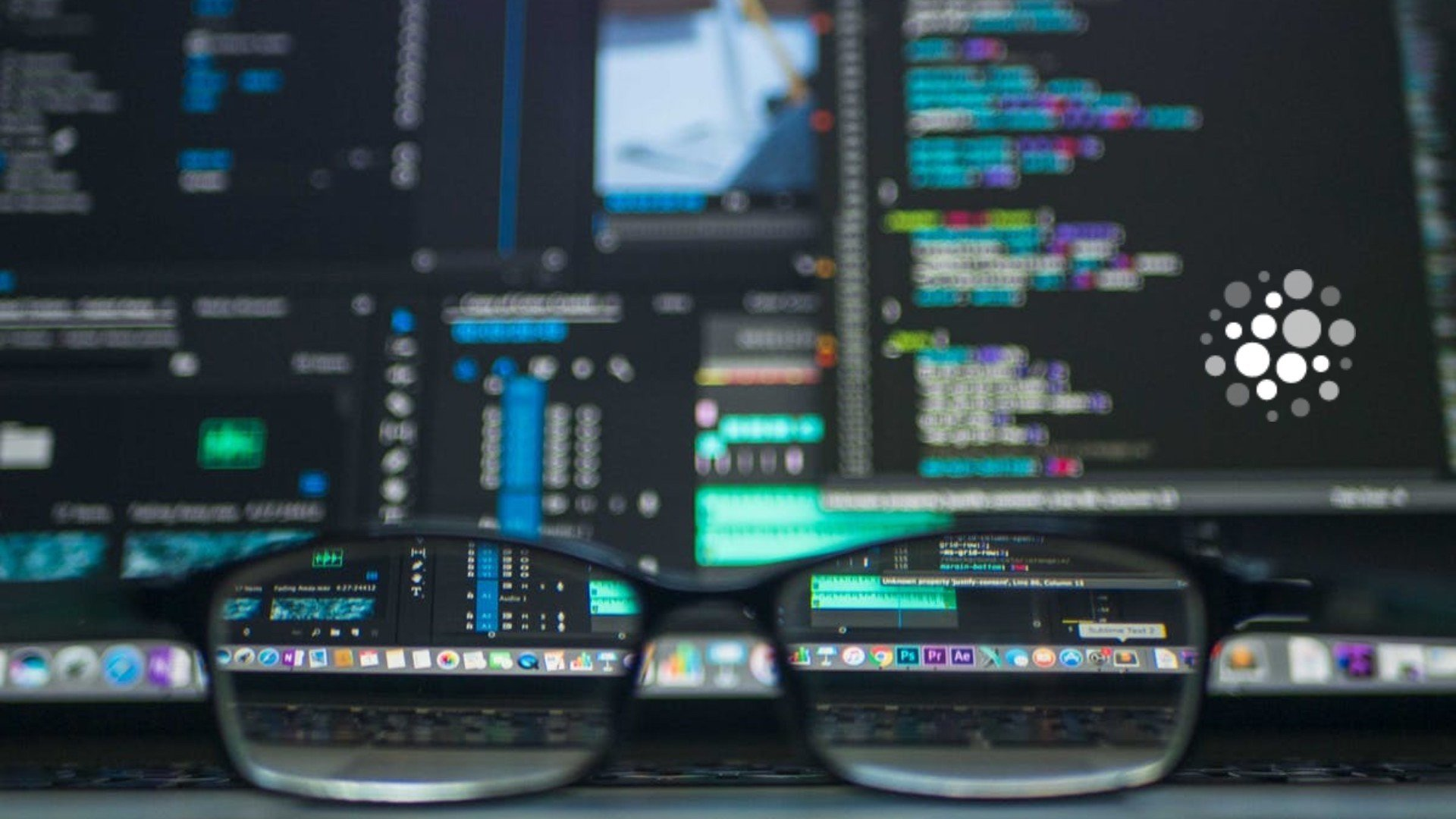 Deep.BI: AI tools for digital media publishers.