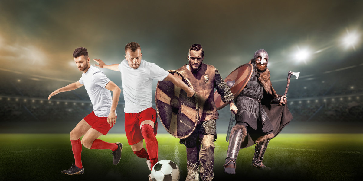 Nowa sportowa oferta Happy Home od UPC