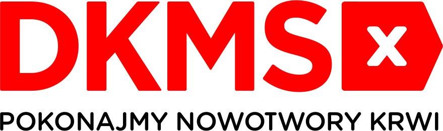 ZnanyLekarz wspiera Światowy Dzień Walki z Nowotworami Krwi i działania Fundacji DKMS