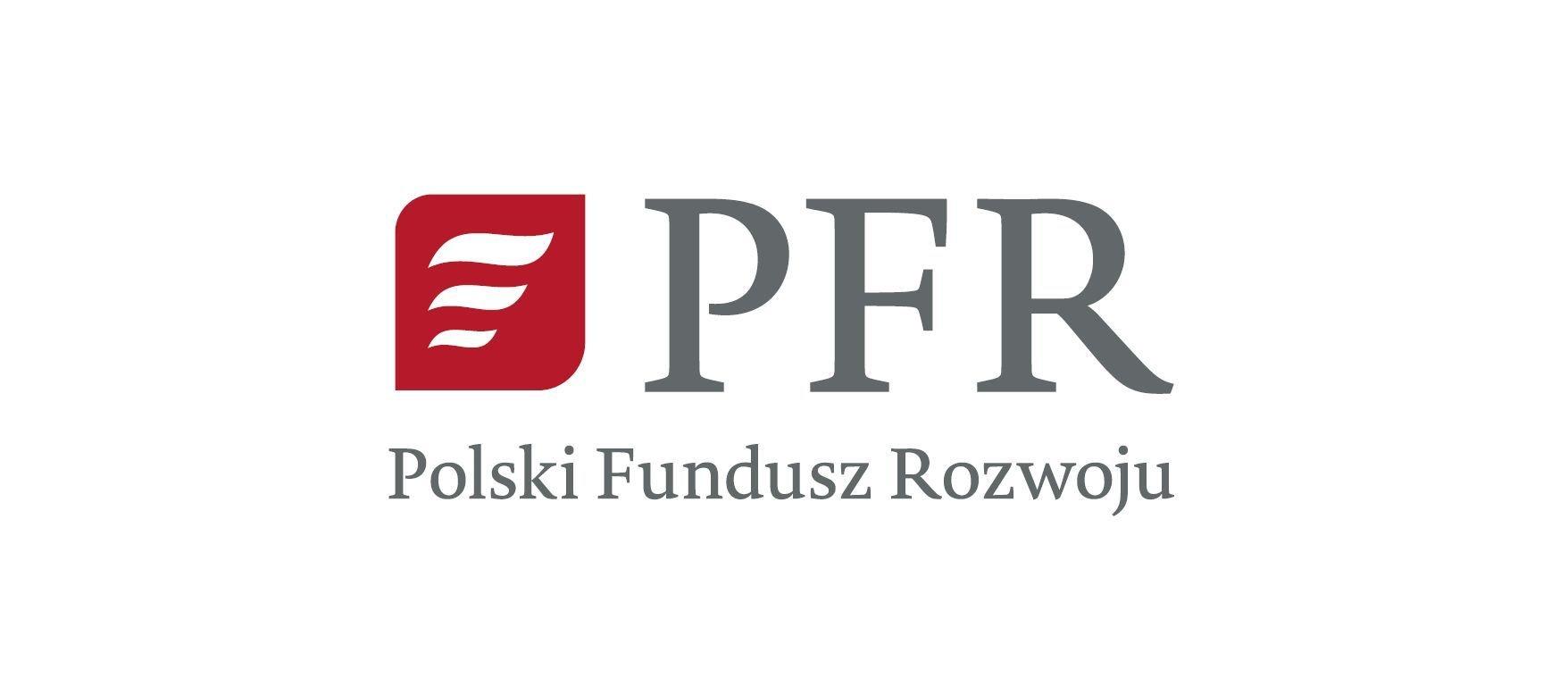 Komunikat Polskiego Funduszu Rozwoju SA w sprawie publikacji Gazety Wyborczej z dn. 24.05.2018 r. w sprawie GETBACK S.A.