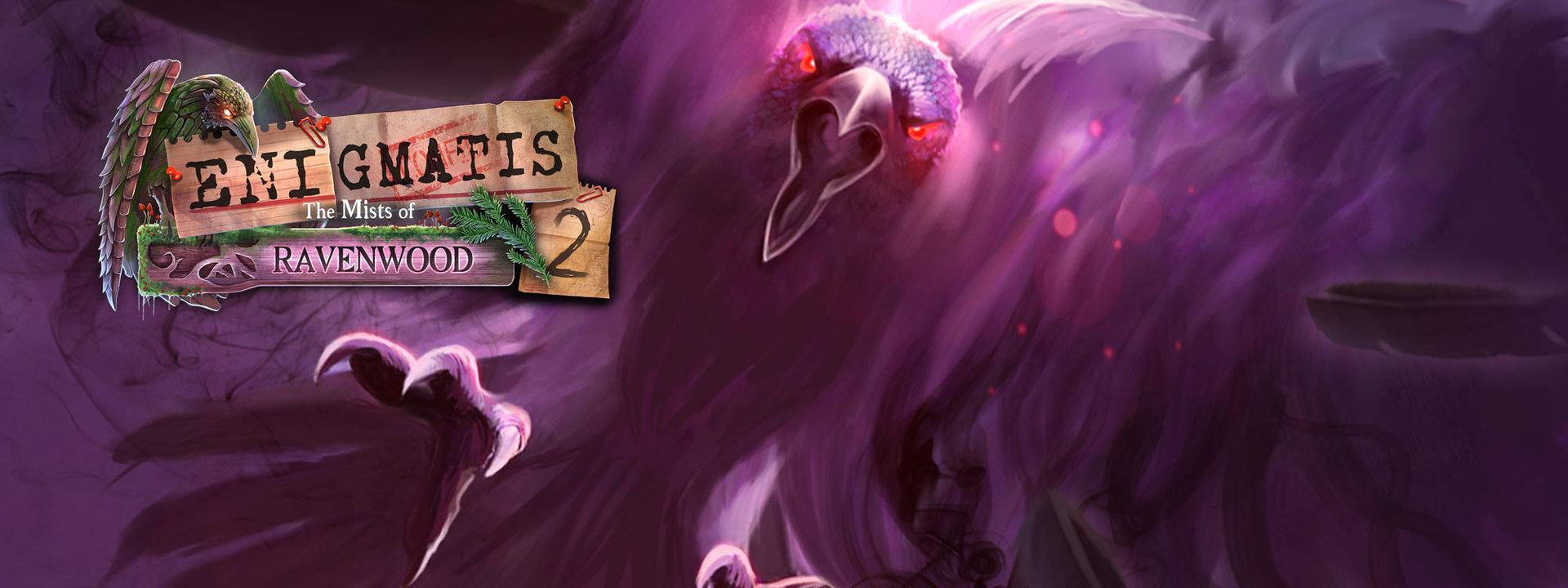 Artifex Mundi Debuts on Nintendo Switch
