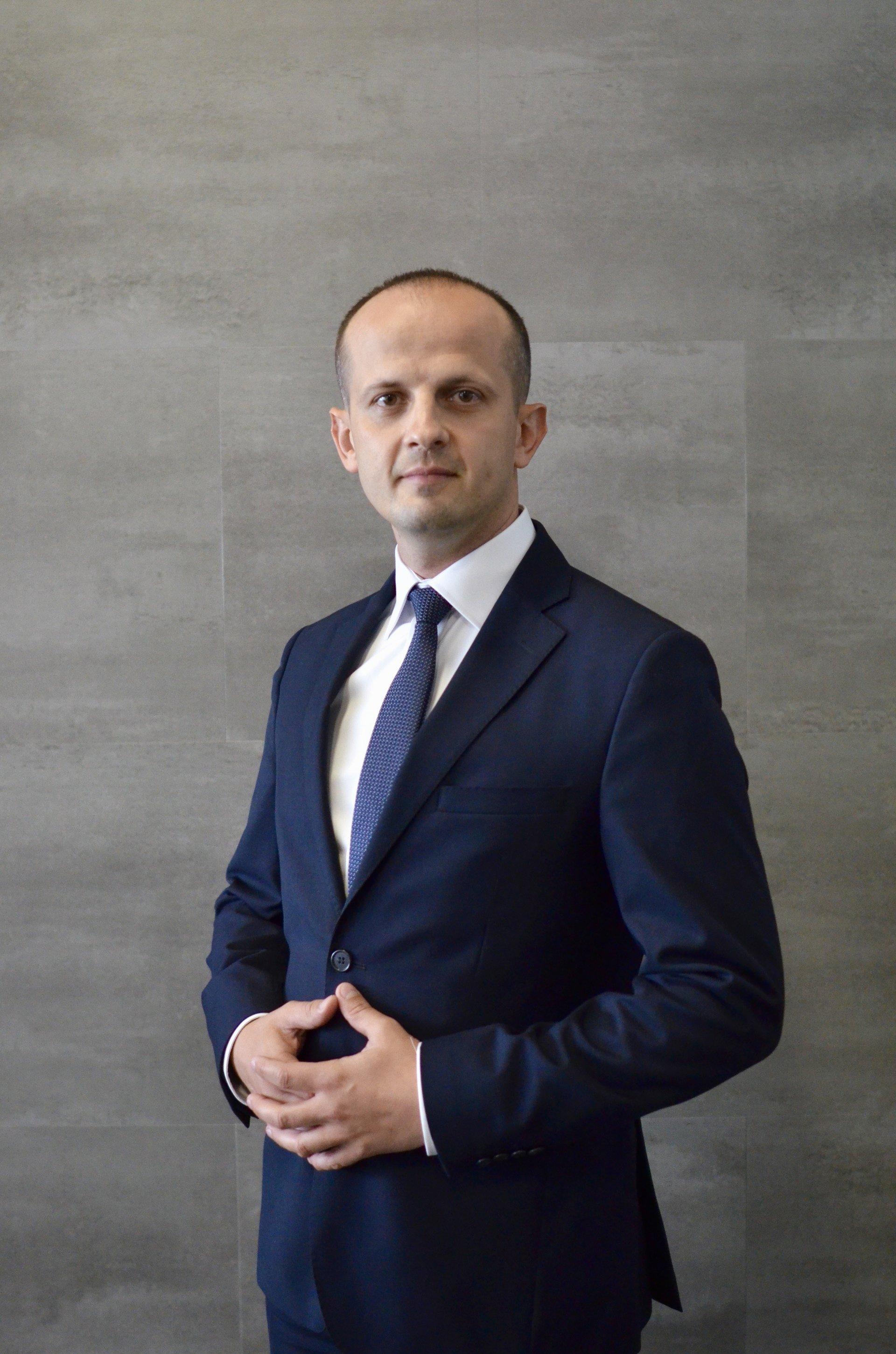 Franczyza finansowa – własny biznes z potencjałem