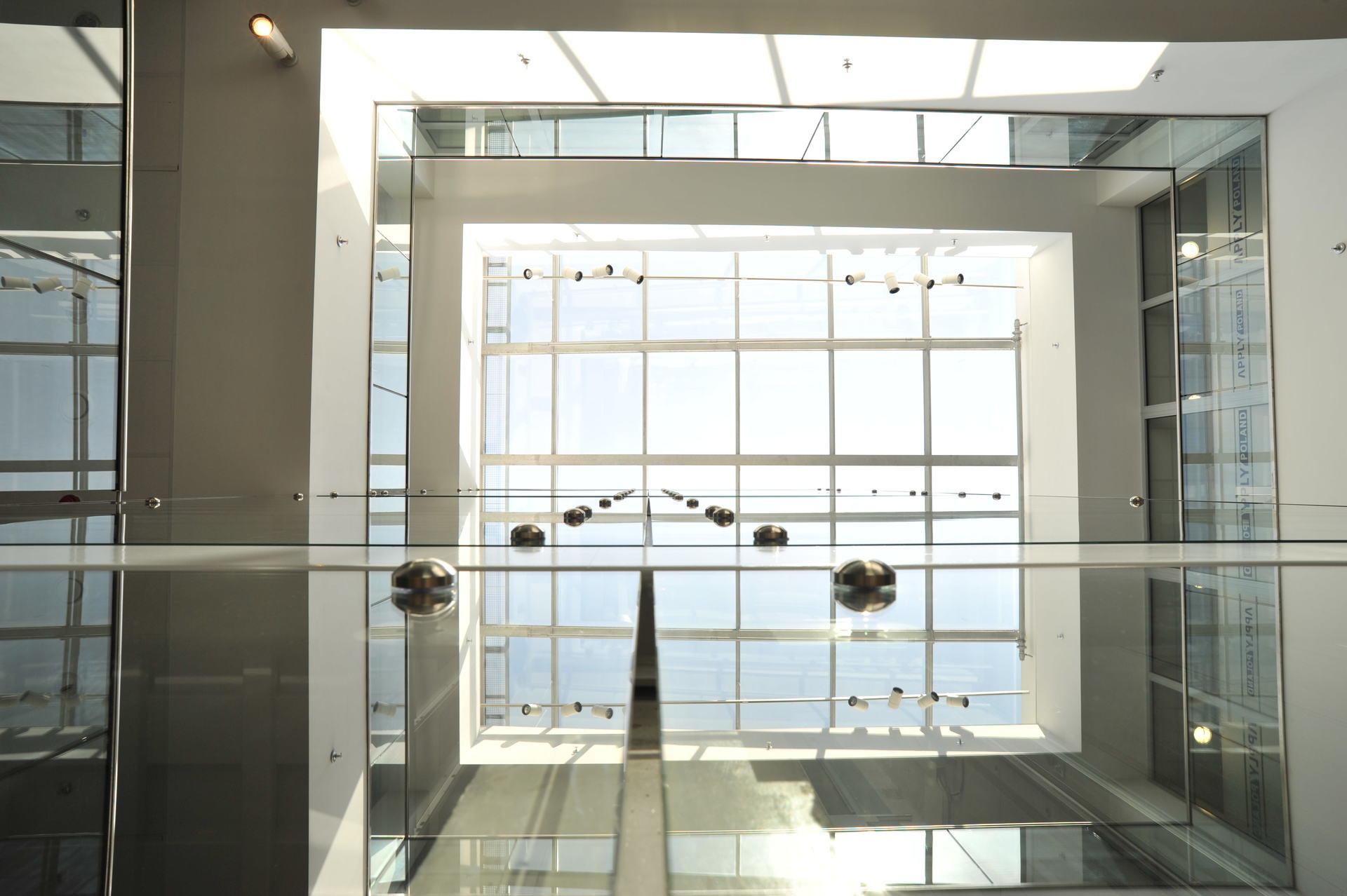 BoConcept rozwija się w krakowskim Diamante Plaza
