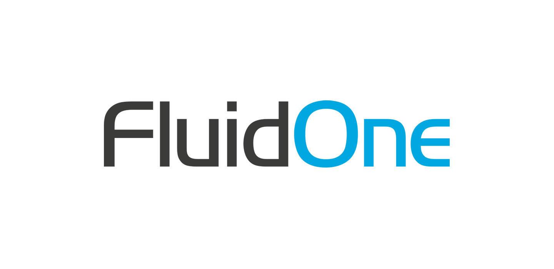 Erevena assist FluidOne in hiring CEO