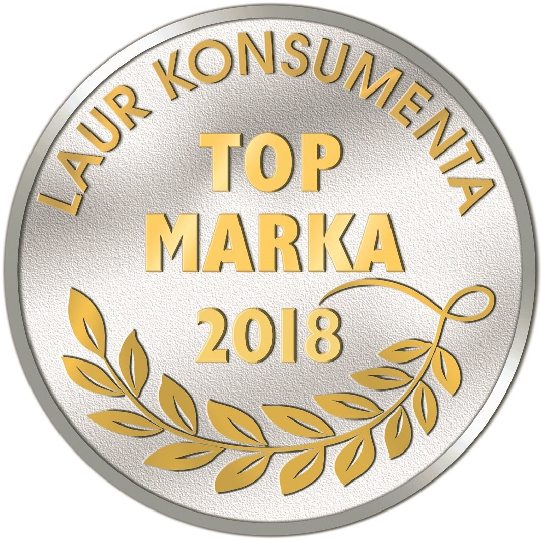 Shell Helix Top Marką 2018