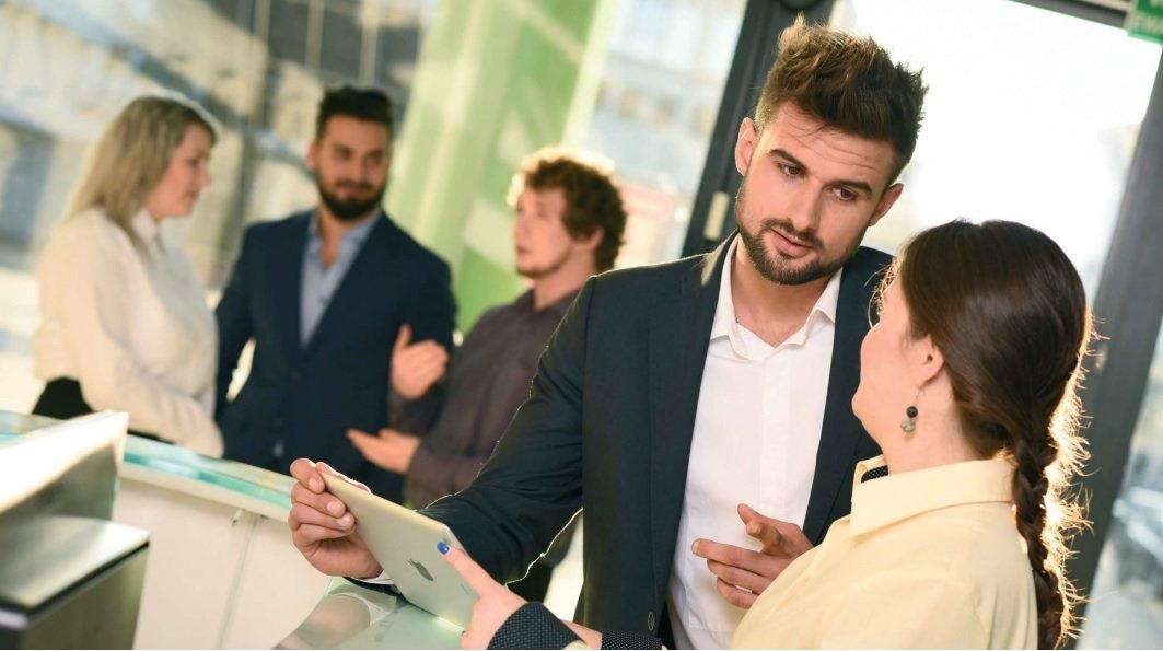 Zbuduj swoją markę osobistą - warsztaty w WSB w Opolu