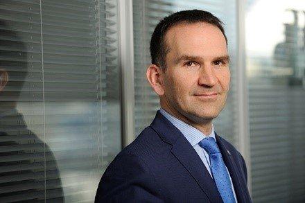 Marcin Klammer pokieruje BNP Paribas Real Estate w Europie Środkowej i Wschodniej