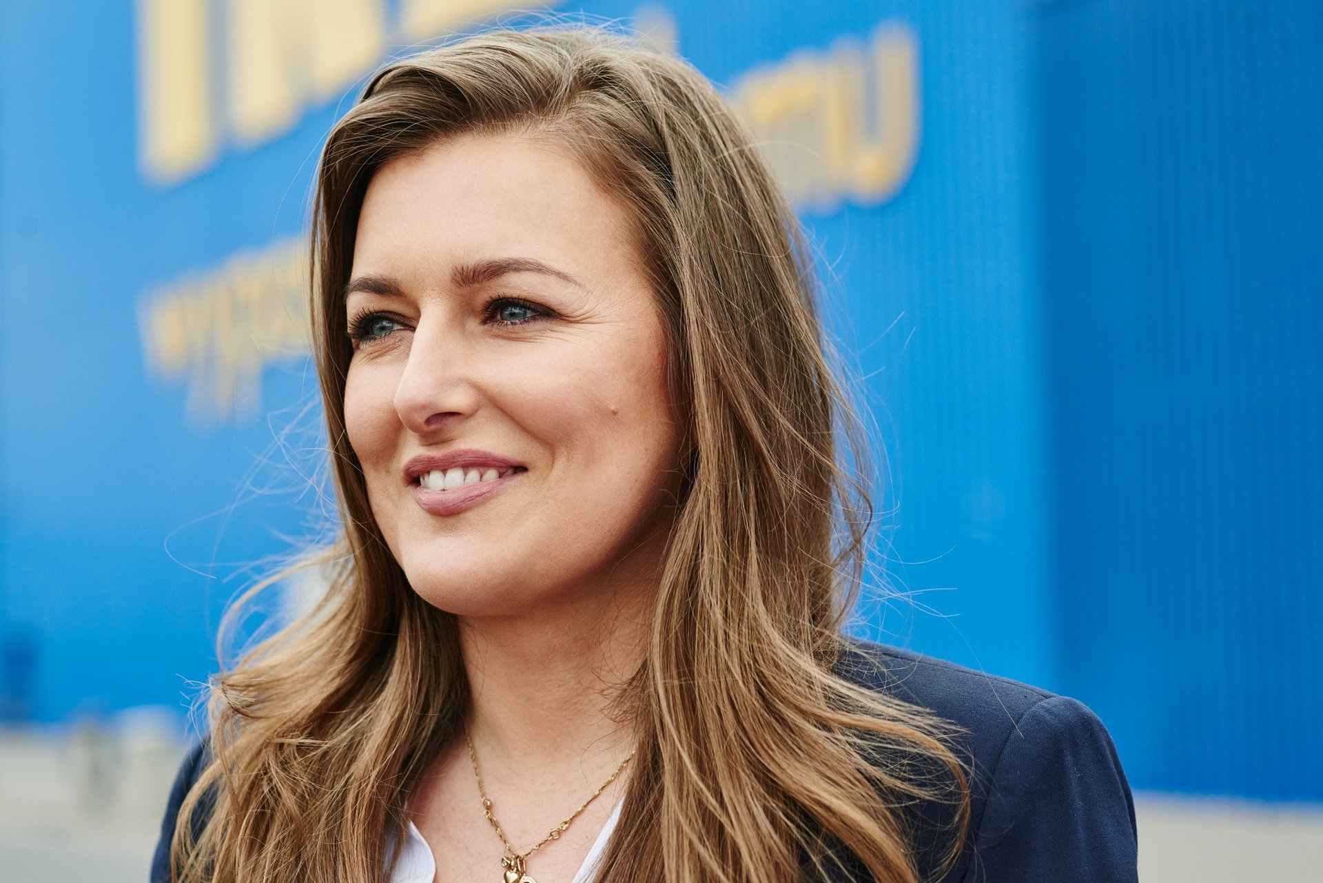 Anna Pawlak-Kuliga od września będzie odpowiadać za rozwój największego rynku IKEA na świecie